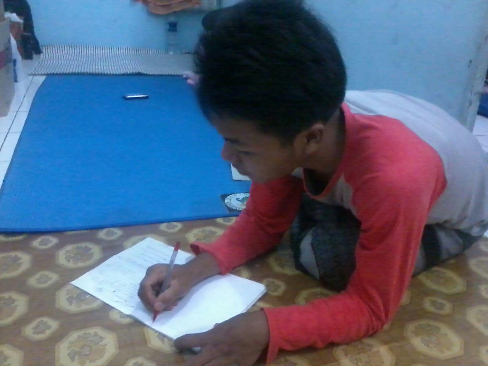 Muslim Syiah Sampang