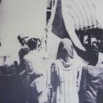 JASMERAH Pengibar Bendera Proklamasi