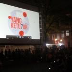Wajah Lain Pemilu Kita dalam Film Yang Ketujuh