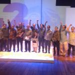 Ulang Tahun AJI Ke-20: Perlunya Perlindungan Lebih Terhadap Wartawan
