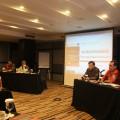Ketimpangan Pembangunan Indonesia