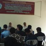 Peran Kunci Pendidikan dalam Menangkal Radikalisme Agama