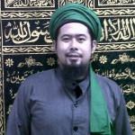 Lika-Liku Jalan Sufi Yasta (Bagian Ketiga)