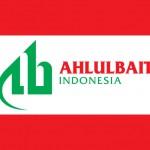 Siaran Pers DPP Ahlulbait Indonesia