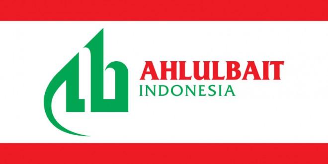 Siaran Pers DPP Ahlulbait Indonesia Menyambut Asyura 1436H