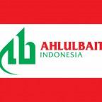 Pernyataan Pers Ahlul Bait Indonesia terkait Serangkaian Aksi Bom Bunuh Diri di Penghujung Ramadhan