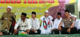 Alkhairaat: ISIS Masalah Serius