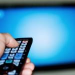 Kabar Dunia Pertelevisian Jelang HUT Kemerdekaan RI Ke-69