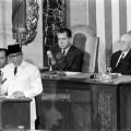 Soekarno dalam Sidang PBB