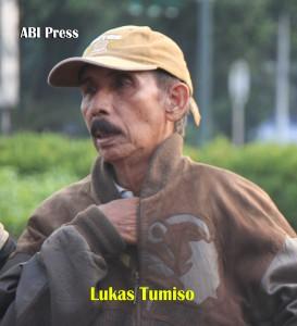 Tahanan Politik Tragedi 65 di buang ke Pulau Buru