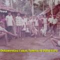 Tapol Tragedi 65 di Pulau Buru