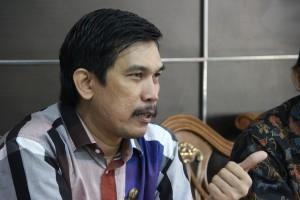 Persoalan Agraria tidak tuntas di masa SBY