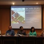 ICRP: Pentingnya Memupuk Kesadaran Demi Meraih Toleransi