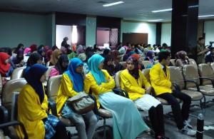 Seminar di STFI Sadra (17/9)