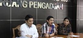 Nasib Tragis Petani Selama 10 Tahun Kepemimpinan SBY
