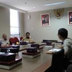 MPBI: Refleksi Penanggulangan Bencana 2004-2014