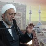 Milad Imam Ali Ridha as