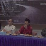 UIN Syarif Hidayatullah-Jakarta (17/9)