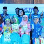 Peran Madrasah Cegah Pergeseran Nilai Moral pada Anak