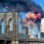 Peringatan Tragedi 9/11: Belajar Dari Tiga Belas Tahun Kegagalan Amerika Perangi Terorisme