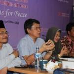 Alasan Harapan Besar Ke Jokowi-JK