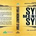 Buku Ahlulbait Indonesia