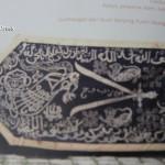 Mengenal Batik Nasional, Dulu dan Sekarang