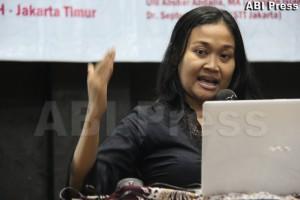 Perempuan Dalam Cengkeraman Budaya Patriarki