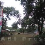Festival Desa: Kampanyekan Ragam Produk Pedesaan Di Perkotaan
