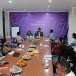Dr. Iftikhar: Konsep Mayoritas-Minoritas Itu Menyesatkan