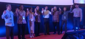 WALHI: Kerusakan Hutan Indonesia Terparah Sedunia