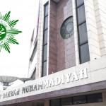 Pesan Idul Adha Muhammadiyah
