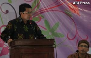 Seminar Internasional Idul Ghadir