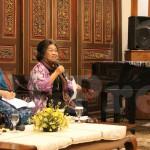 Membebaskan Indonesia dari Floracrafts