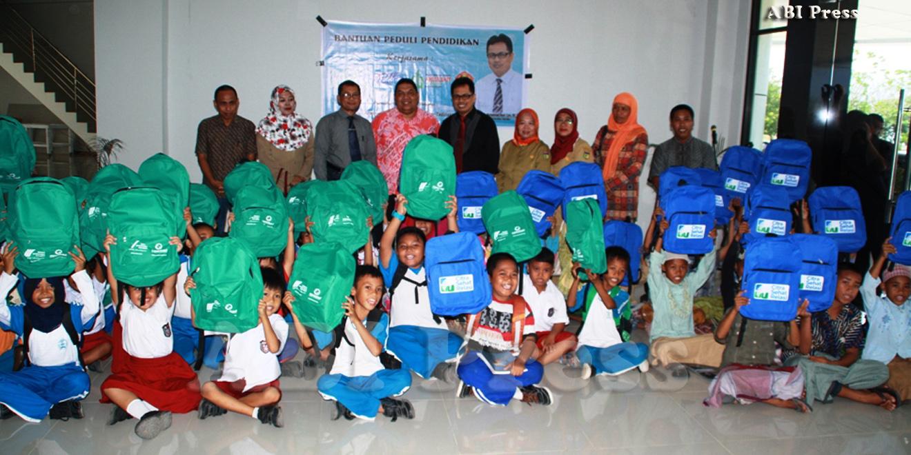DPW Sulawesi Tengah Ahlulbait Indonesia
