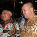 Milad ke 102 Muhammadiyah