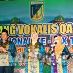 Qasidah Gambus: Sisi Lain Dakwah Islam