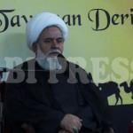 Ash-Shahifah As-Sajjadiyyah, Warisan Mulia Ahlulbait Nabi