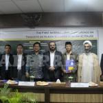 Seminar IC-THuSI STFI SADRA