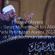 Tausyiah Ustaz Muhammad bin Alwi Pada Asyura 2014