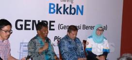 Tantangan dan Ancaman Bonus Demografi Bagi Generasi Muda Indonesia