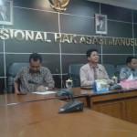 Sampai Kapan Indonesia Tersandera Kelompok Intoleran?