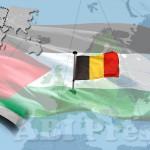Belgia Dukung dan Akui Palestina Merdeka