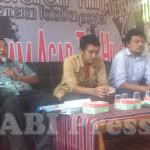 KontraS: Pemerintah Perlemah Hak Rakyat Atas Tanah
