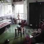 ABI Sulteng, Pilot Project Pengajian Jarak Jauh