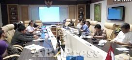 Temu Pakar STFI Sadra: Menyoal Urgensi dan Aplikasi Filsafat Islam Untuk Indonesia