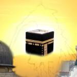 Esensi Pahlawan Dalam Perspektif Islam