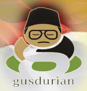 ABI Press_Peran Gusdurian