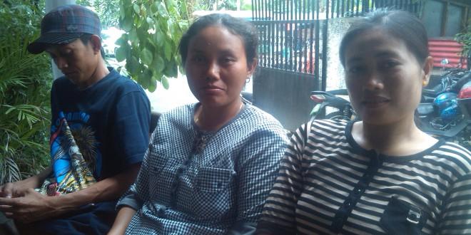 Murtini dan Sukinah, Dua Kartini dari Rembang