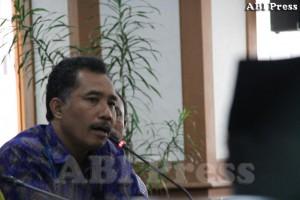 Tim Advokasi Jemaah Ahmadiyah Indonesia